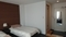 [風景][ホテル]