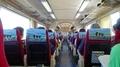 [風景][鉄道][列車][車窓][台湾]
