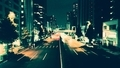 [加工品][風景][夜景]