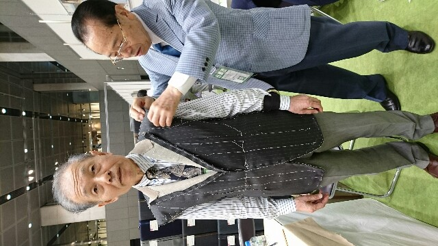 f:id:tailormiyasaka:20160812175728j:image