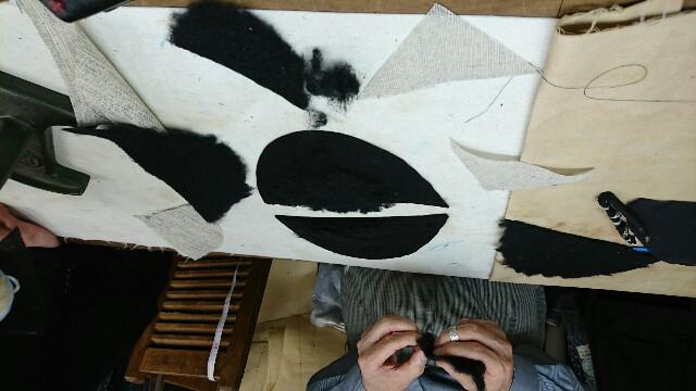 f:id:tailormiyasaka:20170614230102j:image