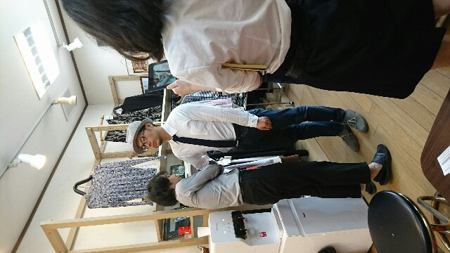 f:id:tailormiyasaka:20170717193034j:image