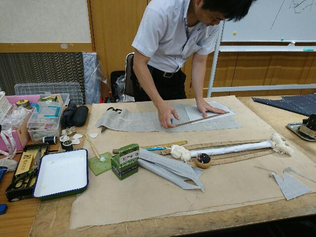 f:id:tailormiyasaka:20170920174553j:image