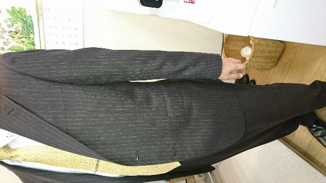 f:id:tailormiyasaka:20171120104623j:image