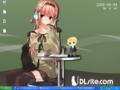 [desktop]2009-06-04時点(*´∀`*)
