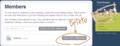 [tumblr][memo]Tumblrのサブブログを消す場合のメモ
