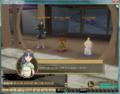 [game]モンスターファームL。長老が(;`・ω・´)