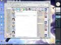 [Desktop]なごむ…みんな~