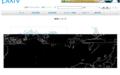 [pixiv]バグったpixiv画像 2010-07-10