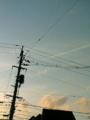 2005-03-29 空