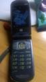 HTC  JでW21T撮影お別れ(中)