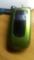 HTC  JでW21T撮影お別れ(外)