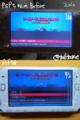 [psp]PSPちゃん悪化のビフォーアフター