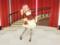 カスタムメイド3D2(エロゲ)体験版。楽しい。