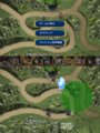 [game]千年戦争アイギス。つらい…しかもノードロ(残2