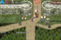 [game]千年戦争アイギス。大討伐500。参考sm27386166