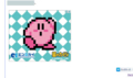 [ads]http://www.ensky.co.jp/character/221.html