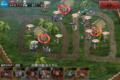 [game]#千年戦争アイギス GR20160512