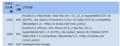 [spam]1時間毎にUA変更アクセス。SBooksNet絶許