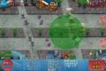 [game]#千年戦争アイギス 本隊との決戦 2016年7月版