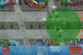 [game]#千年戦争アイギス 本隊との決戦 2016年7月版B