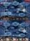 #千年戦争アイギス 【魔界武術大会】決勝戦☆2