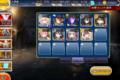 [game][game_aigis]#千年戦争アイギス トークン持ちユニット