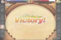[game][game_tenribe]#天リベ こういうギリな勝ち方すると楽しい