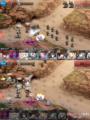 [game][game_aigis]#千年戦争アイギス アルスラーン戦記コラボ。250