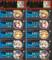 #神姫project 鳳凰弓の最終でディフェ小20の結果