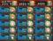 #神姫project ディフェ武器+1%