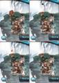 [game][game_gbf]#グラブル_ ヒュゴオオ。るっリア。