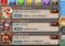 #神姫project Lv60 ファイヤースピリット+99 (゚д゚)ゴクリ