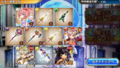 [game][game_kamihime]#神姫project アヌビス!