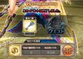 [game][game_kamipro]#神姫Project 塔0F…おまえ…