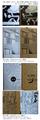 [comics]添い寝屋りな子(作:ひわときこ)の電子版と紙単行本の比較