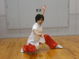f:id:tailyoku-kanfu:20100122124758j:image