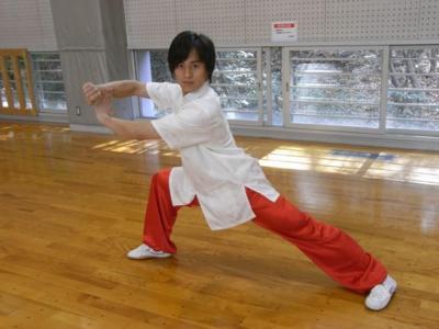 f:id:tailyoku-kanfu:20100122130406j:image