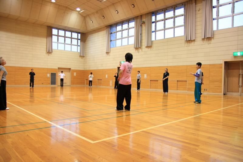 f:id:tailyoku-kanfu:20111105161922j:plain