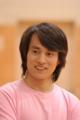 f:id:tailyoku-kanfu:20111105173914j:image:medium