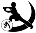 f:id:tailyoku-kanfu:20130202104911j:image:medium