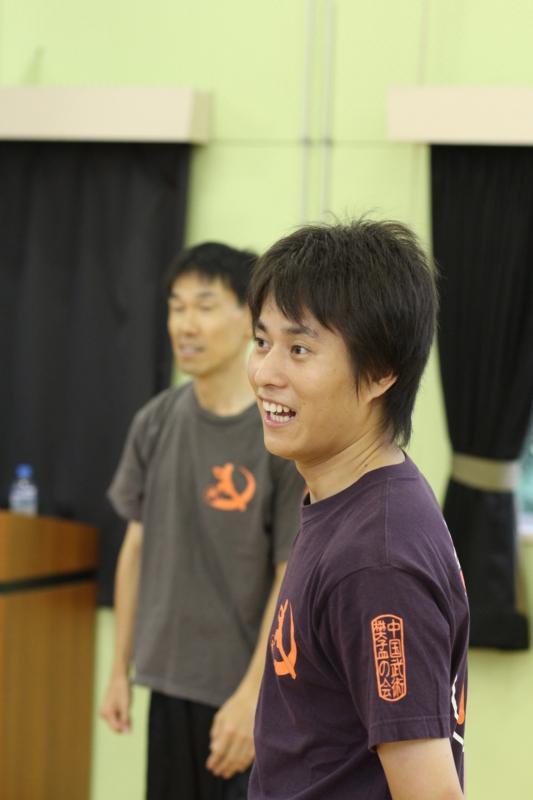 f:id:tailyoku-kanfu:20130907171049j:image:w180