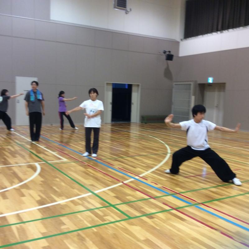 f:id:tailyoku-kanfu:20141004172611j:plain
