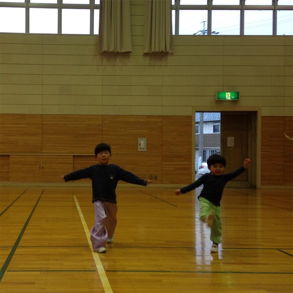 f:id:tailyoku-kanfu:20170604221133j:image