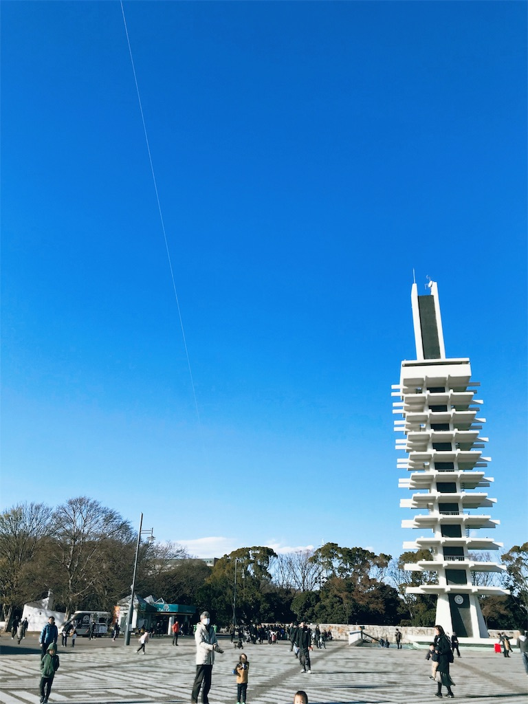 f:id:taimarunana:20190105043005j:image