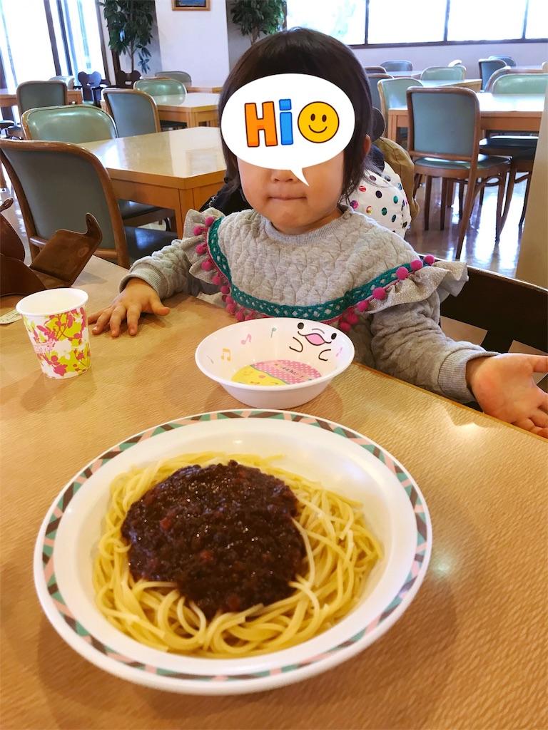 f:id:taimarunana:20190205221930j:image