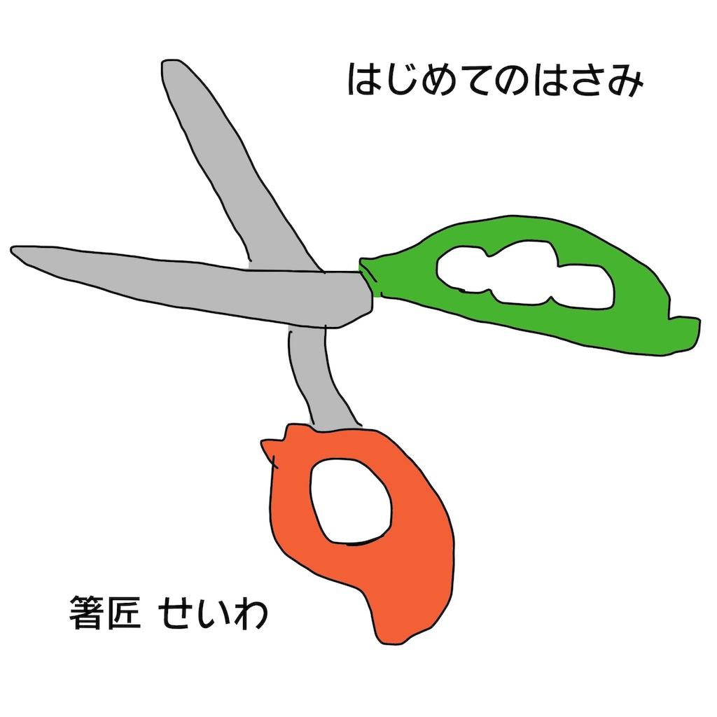 f:id:taimarunana:20190223105349j:image
