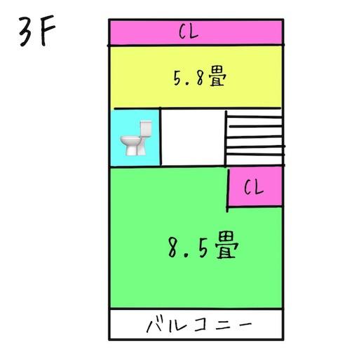 f:id:taimarunana:20190308201244j:image