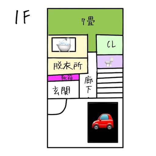 f:id:taimarunana:20190308201251j:image