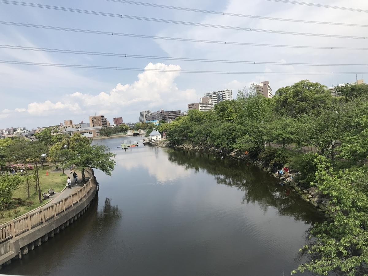 f:id:taimarunana:20190512123833j:plain
